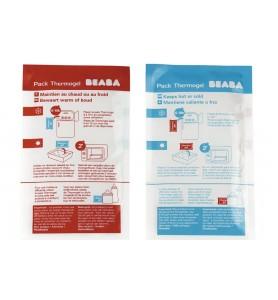 Bolsa Refrigerante Beaba