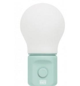 Luz Compañia Soft Light Saro
