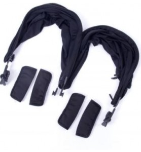 Pack Accesorios EasyTwin...