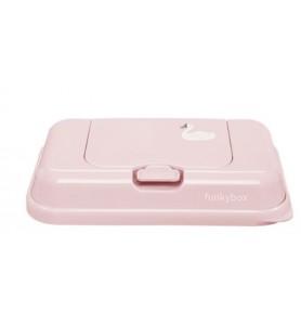 Caja Toallitas Mini FunkyBox