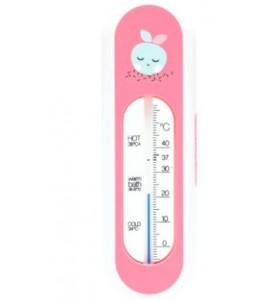 Termometro Bañera Bebe-Jou