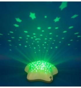 Projector Estrella Pabobo