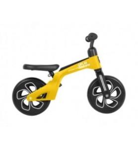 Bicicleta Tech Balance QPLAY