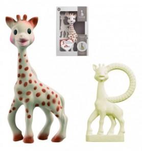 Mordedor Girafa+Mordedor...