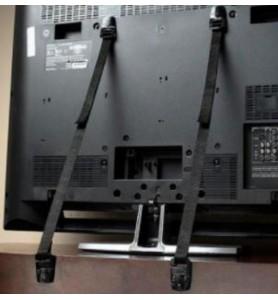 Tirant seguretat TV/LCD Babyda
