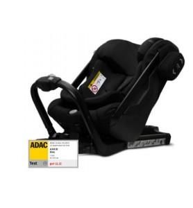 Cadira Cotxe Axkid One 61-125c