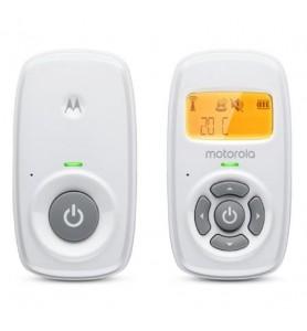 MBP24 Motorola