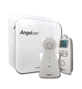 AC403 Angelcare