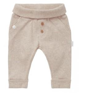 Pantalon Shipley Regular...
