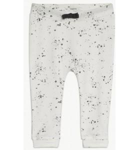 Pantalon U Pants Jersey...