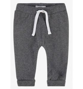 Pantalón U Pants Loose...