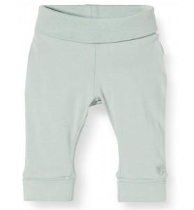 Pantalon U Slim Fit Assaf...