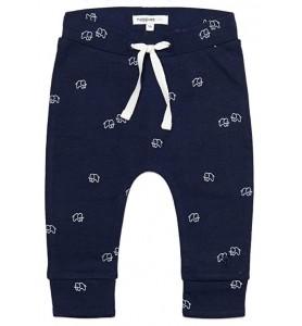 Pantalon Pants Jersey...