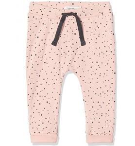 Pantalon U Pants JRSY...