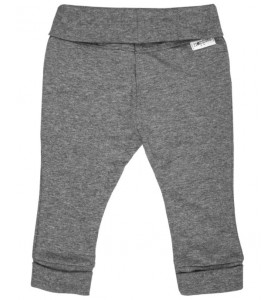 Pantalon Jersey Regular...