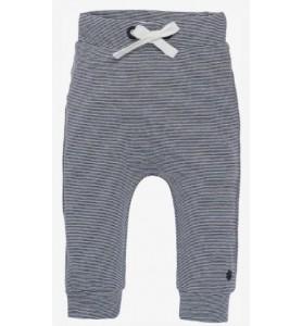 Pantalon Jersey Loose Yip...