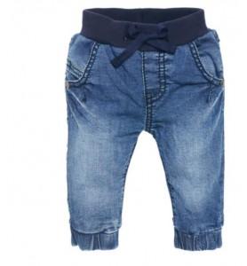 Pantalon Jeans Confort Noppies