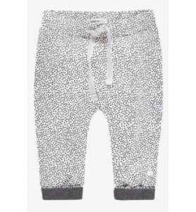 Pantalon U Pants Loose...