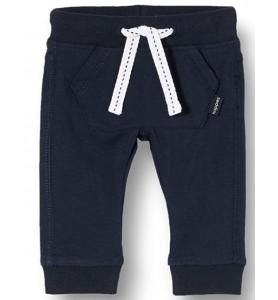 Pantalon B Slim Matthews...