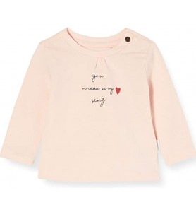 Camiseta Regular T-Shirt Is...