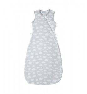Sac Sleepbag Nube Feliz 2,5 T
