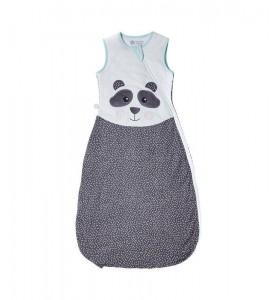 Sac Sleepbag Pip el Panda 2,5