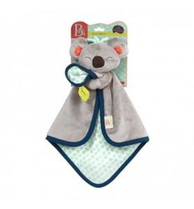 Doudou Koala Koko Snugglies