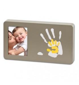 Portafotos Duo Paint BabyArt
