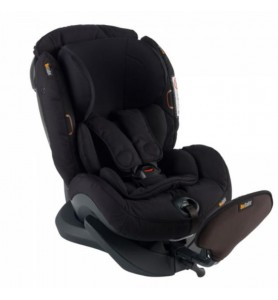Cadira cotxe 0-25 Kg iZi Plus