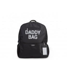 Motxilla Daddy Bag