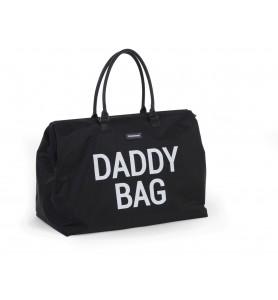Bossa Daddy Bag