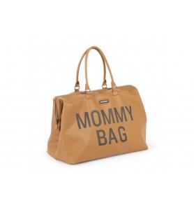 Canastilla Mommy Bag