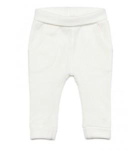Pantalon U Pants jersey reg...