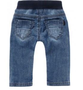 Pantalo Texa B Regular Fit Nav
