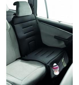 Protector asiento coche Jané