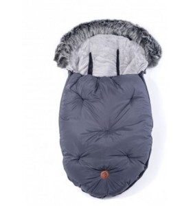 Saco Silla Everest Baby...