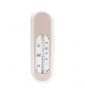 Termometre Fabulous
