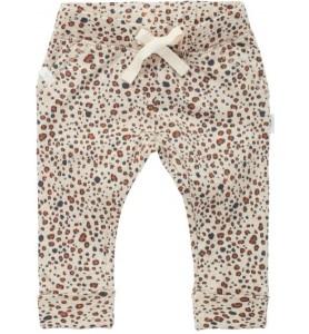 Pantalo Sevenoaks AOP Noppies