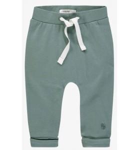 Pantaló U Pants Bowie