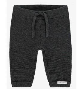 Pantaló U Pants Knit Red Lux N