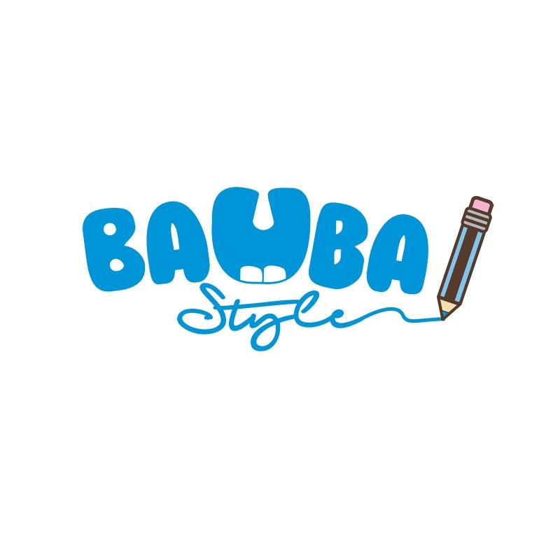 Bauba