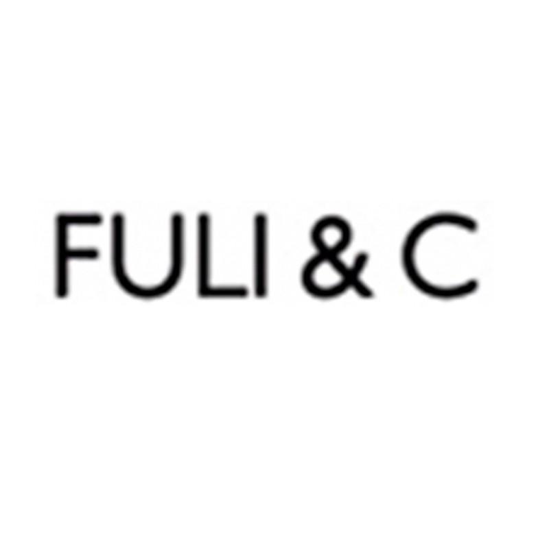 Fuli & C