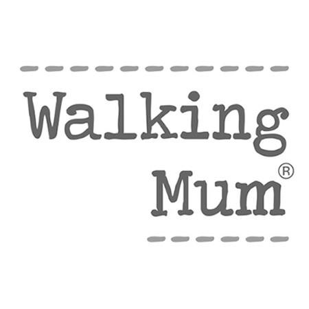 WalkingMum