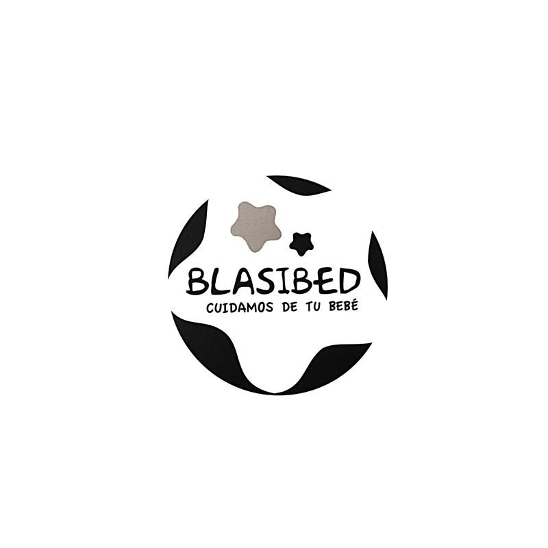 Blasi