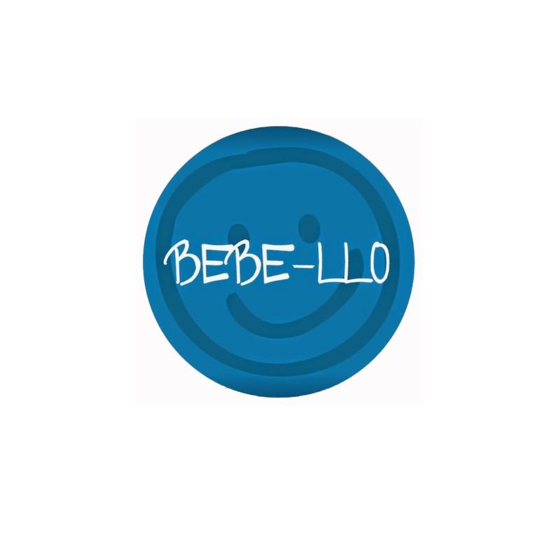 Bebello