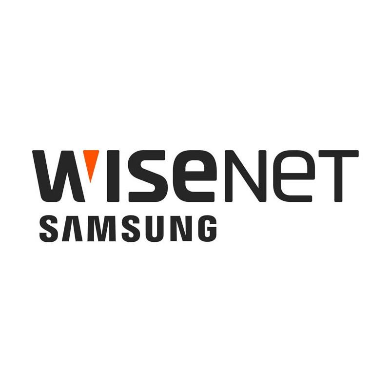 Wisenet Samsung